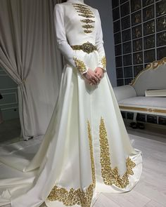 Lace Wedding, Wedding Dresses, Clothes, Style, Twitter, Fashion, Wedding Dress Lace, Dress Wedding, Gowns