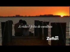 A escolha é sua! www.rogerioamaral.com.br (Anúncio nº 12) #zaffari #avidaéfeitadeescolhas