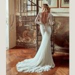 Sale - Love Bridal
