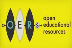 What is OER (Open Educational Resource)?