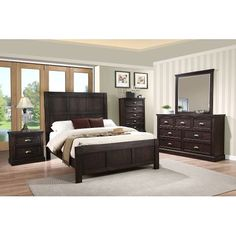 sale king packages set sets girls top bed nightstand bedroom inspirations dresser furniture fantastic size
