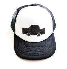 Trucker cap collection:)For Girls and Boys:) Hey You, Baseball Cap, Cool Kids, Boys, Girls, Accessories, Collection, Baseball Hat, Toddler Girls