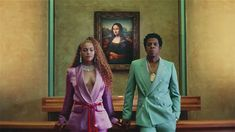 The-carters-beyonce-jay-z-apeshit-music-video-film-itsnicethat-1