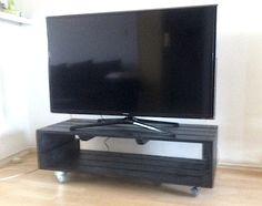 tvkast Pallets, Flat Screen, Blood Plasma, Flatscreen, Pallet, Dish Display, Wood Pallets