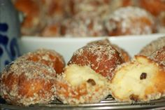 Bajor búcsú-fánk French Toast, Muffin, Food And Drink, Baking, Breakfast, Food And Drinks, Bread Making, Breakfast Cafe, Muffins
