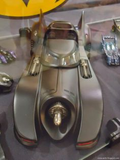 Minicarsbr: Segunda Expo de Hot Wheels e minis 26/04/2014 da A...