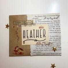 Aesthetic Letters, Journal Aesthetic, Pen Pal Letters, Cute Letters, Vintage Pens, Vintage Theme, Mail Art, Snail Mail Pen Pals, Hand Lettering For Beginners
