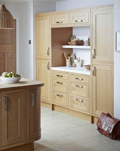 20 best curved kitchens images kitchens new kitchen kitchen rh pinterest com