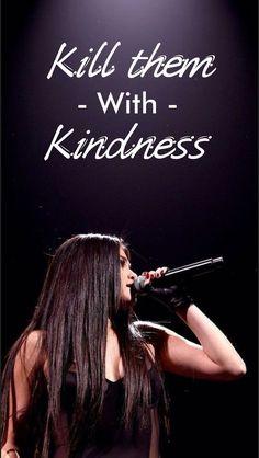 Top Picks Selena Gomez Hairstyles – My hair and beauty Demi Lovato, Rihanna, Selena Gomez Wallpaper, Marie Gomez, Thing 1, American Singers, Inspire Me, Ariana Grande, My Idol