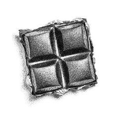 Prints for sale: Chocolate