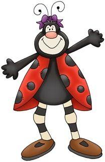 Hugbug Dancing