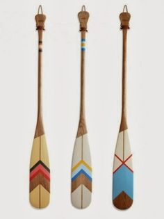 51 Best Painted Oars Images Painted Oars Oar Decor Canoe Paddles