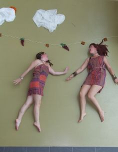 Thema: Hello World! Ballet Skirt, Van, Summer Dresses, Skirts, Fashion, Kunst, Moda, Tutu, Skirt