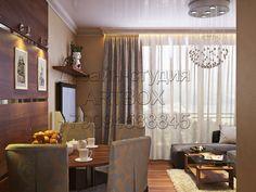 Дизайн интерьера небольшой квартиры. Подробнее http://www.artbox-studio.com/#!design-interior-malenkoi-kvartiri/crbe