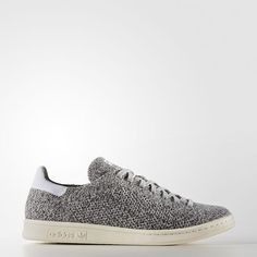 5078d49b641c adidas - Stan Smith Primeknit Shoes Chaussures Homme