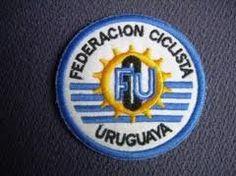 ciclismo uruguayo 2012 - Buscar con Google