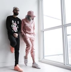 Muslim Streetwear Line 5ivepillars Is Merging Fashion With Religion #refinery29  http://www.refinery29.com/2016/11/130151/muslim-streetwear-designer-5ivepillars#slide-2  Why streetwear?Streetwear is something very close to my heart. No other style of clothing is as raw and unfiltered. Whether it's clothing from a brand or someone with their own line, or whether you're just spray-painting the back of a denim jacket with a message you want to share with the world, streetwear allows you to be…