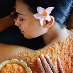 Turmeric Skin Care Benefits