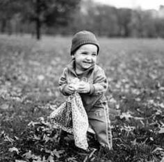 Best Tips For Photographing Toddlers and Children! #Family #Kids #Trusper #Tip