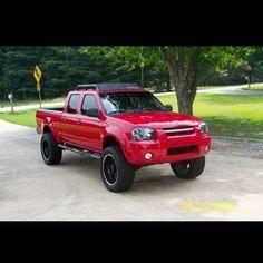 My dream truck! <3