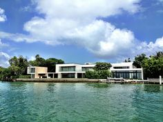 A-Rod sells Miami Beach Home for $30 Million by miamism