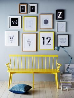 On The Blog: Talking paint colour inspiration with Shaynna Blaze - Taubmans Brand Ambassador and Colour Creative Director #taubmans #freedomaustralia