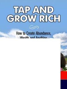 Дешевое Нажмите и богатей : как создать изобилие богатства и любой, Купить Качество Книги непосредственно из китайских фирмах-поставщиках:                      Добро пожаловать в мой магазин                             Это не бумаги       Отправить на интерне