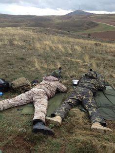 Práctica de tiro de Sniper a 980m Hiking Boots, Shoes, Zapatos, Shoes Outlet, Shoe, Footwear