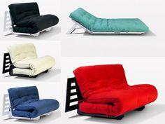 sofá cama Liberdade
