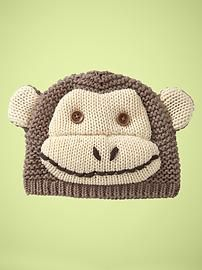 Just bought this for my little guy to wear home. May be a little warm, but will make for a cute picture.
