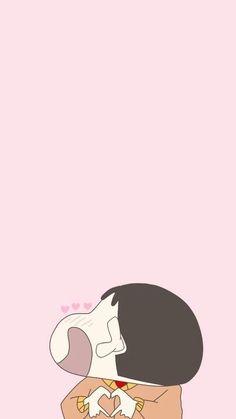 [배경화면] 짱구는 못 말려 고화질 배경화면 공유 : 네이버 블로그 Sinchan Wallpaper, Cartoon Wallpaper Iphone, Cute Disney Wallpaper, Kawaii Wallpaper, Cute Cartoon Wallpapers, Galaxy Wallpaper, Sinchan Cartoon, Crayon Shin Chan, Cute Wallpaper Backgrounds