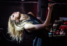 Image uploaded by Martin. Find images and videos about Taylor Momsen on We Heart It - the app to get lost in what you love. Taylor Michel Momsen, Taylor Momsen, Relationship Images, Leo Star, Young And Beautiful, Rock N Roll, We Heart It, Indie, Singer