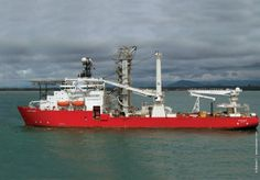Subsea 7 Signs $200 Million Contract with Petrobras