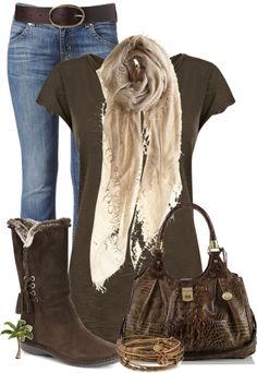 """chocolate"" by cindycook10 on Polyvore"