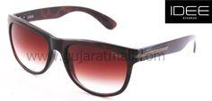 Buy Idee Sunglasses IDEE S1696 C2 Wayfarer • Gujaratmall