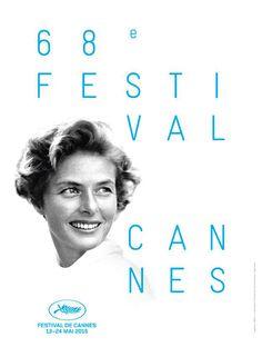 Ingrid Bergman per i