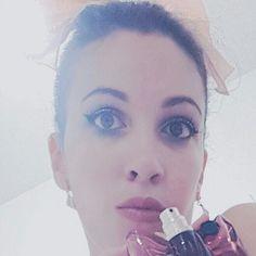 #parfume 😘😘 #girl #me #sephora #photooftheday @victorandrolf