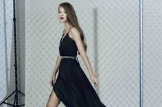 Silk Gown, Stevie Nicks, Fall Winter 2015, Fringes, All About Fashion, Bohemian, Gowns, Legs, Stylish
