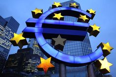 'Emerging' European economies set to overtake France and Germany | World | News | Daily Express..may16