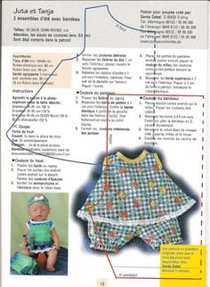 Baby doll clothes patterns dress bloomers jammies coat etc new concepts for new born child pictures soooo candy baby born ideas photography soooo sweet Sewing Doll Clothes, Crochet Doll Clothes, Girl Doll Clothes, Diy Clothes, Doll Dress Patterns, Baby Clothes Patterns, Clothing Patterns, Sewing Patterns, Baby Born Clothes