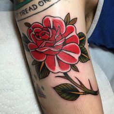 Art 2 Ink Tattoo Studio #20