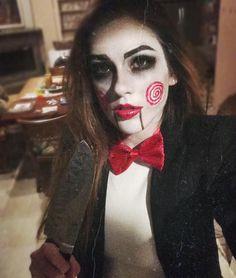 halloween makeup halloween costumes makeup art hallows eve costume ideas games boy doll costumes ideas