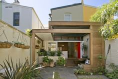 TERRACE RESIDENTIAL BUILDINGS - Google Search