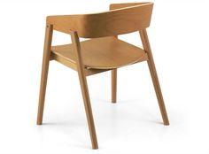Inove | Cadeira Coller