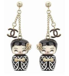 chanel jewelry 2