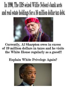 So I guess racism does exist Al!! Sharpton is one of the biggest racists of our time!