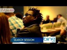 Highlights from the 2012 Miami Internet Dating Conference for the Online Dating Industry