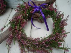 Christmas Wreaths, Projects To Try, Holiday Decor, Home Decor, Decoration Home, Room Decor, Home Interior Design, Home Decoration, Interior Design