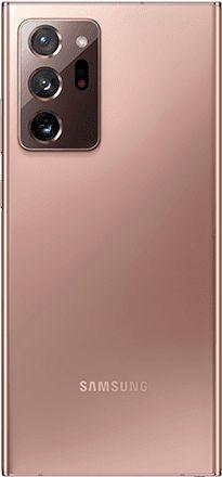 Smartphone, Samsung Mobile, Galaxies, Iphone, Bronze
