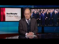 Rex Murphy: World Leaders Should Care As Much About Nigerian Massacre As Paris Attack